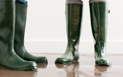 Protect your home from basement flooding